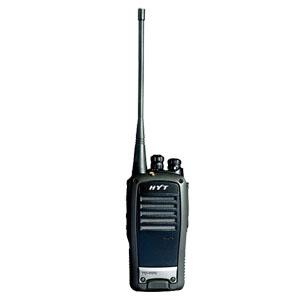 海能达hytera(HYT好易通)TC-620模拟常规手持商务防水防尘专业万博app下载手机客户端