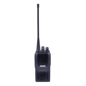 捷美通JMT T-800无线调频手持万博app下载手机客户端
