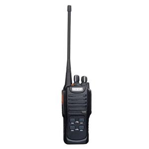 海能达hytera(HYTH好易通)TC-3000G模拟常规手持铁路列调专用专业万博app下载手机客户端