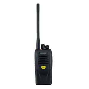 建伍KENWOOD TK-2260EX 防爆调频手持万博app下载手机客户端