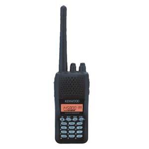 建伍KENWOOD TH-K20A 调频手持万博app下载手机客户端