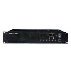 建伍KENWOOD TKR-850全双工中继台