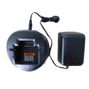 摩托罗拉GP2000/GP2000S万博app下载手机客户端充电器