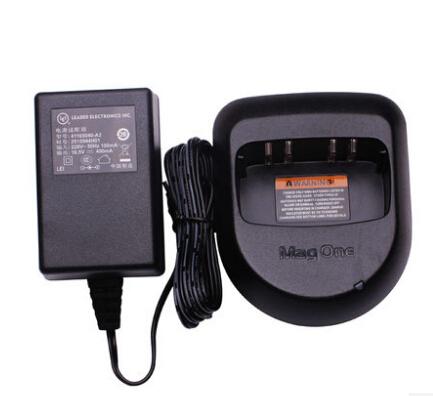 摩托罗拉a6/a8万博app下载手机客户端充电器 Mag One A6 A8充电器